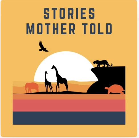 Stories Mother Told