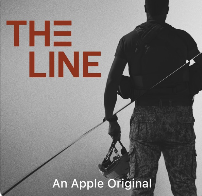 Apple.The Line Podcast